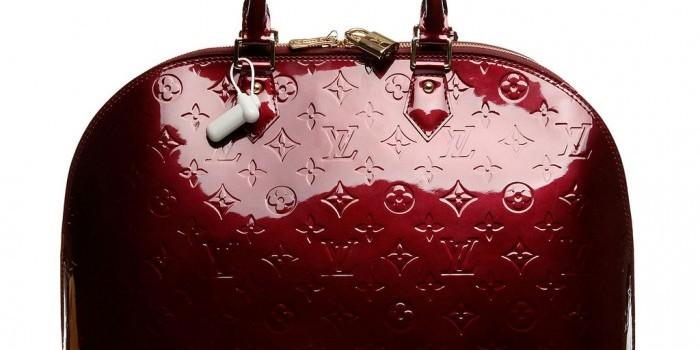 dad85202f Bolsos Louis Vuitton Precios Colombia | The Art of Mike Mignola