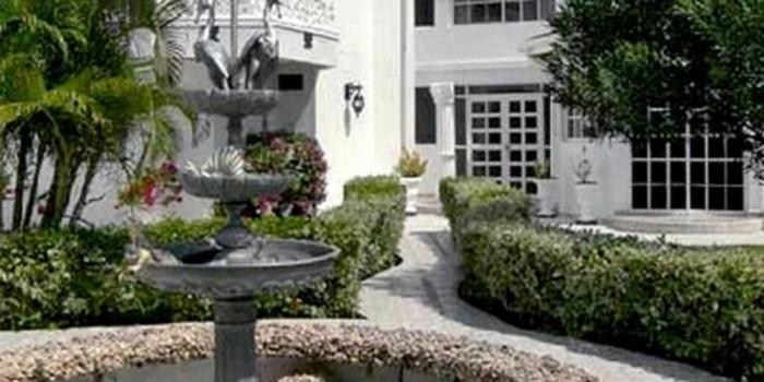 Uff casa jard n hotel boutique informaci n general for Casa jardin hotel